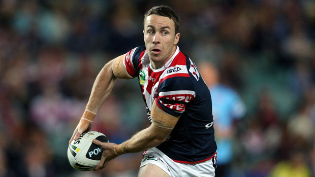 Roosters Star Comments On Future