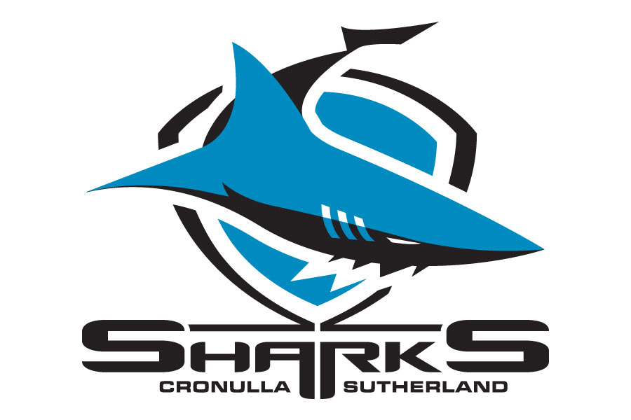Are the Sharks Really Favourites Against Cowboys?