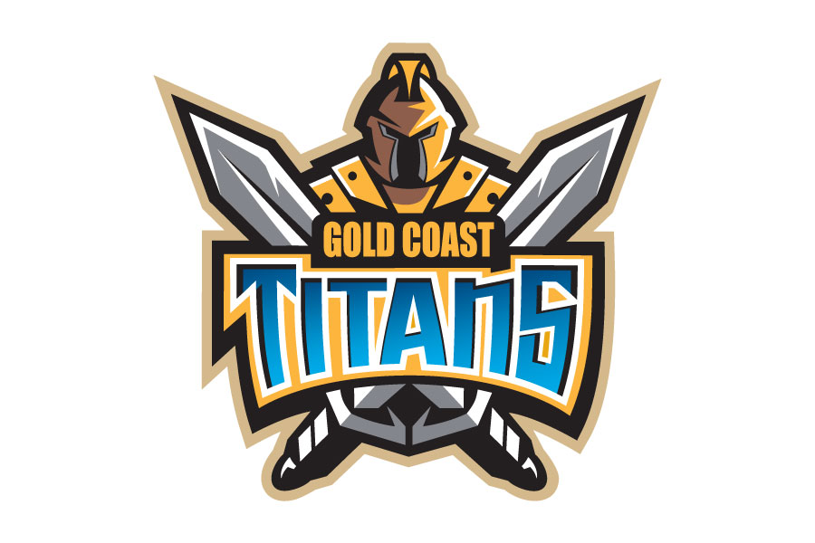 NRL Take Control Of Titans