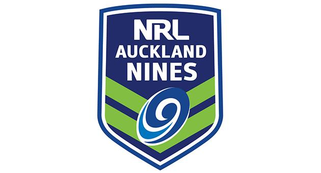 2015 Auckland Nines Final