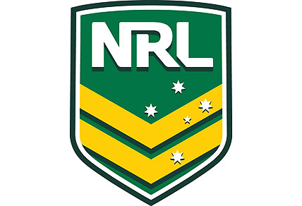 NRL announces $1.8billion deal with plenty of dollars to come