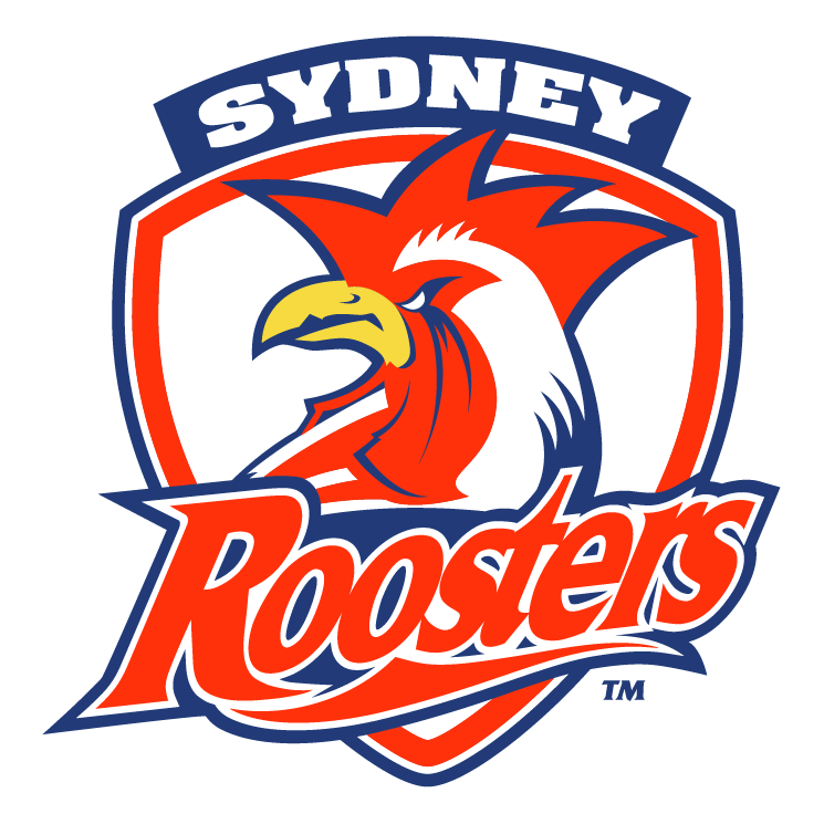 Roosters Gunning For Alex Johnston