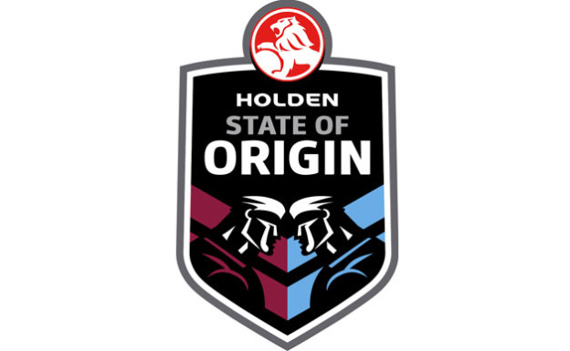 The challenge of Morgan's career if Cronk is ruled out of State of Origin I