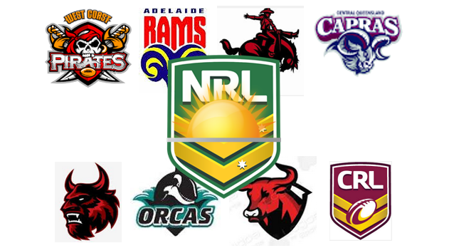 An NRL Summer League for all the right reasons