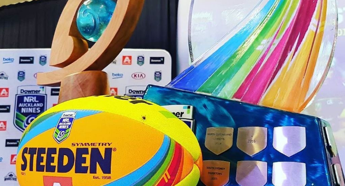 2017 Auckland Nines draw announced: Everything you need to know