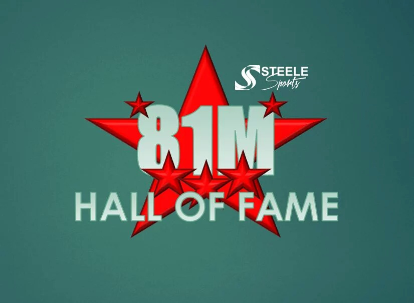 VOTE for our next Hall of Famer