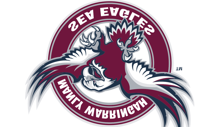 manly sea eagles - photo #37