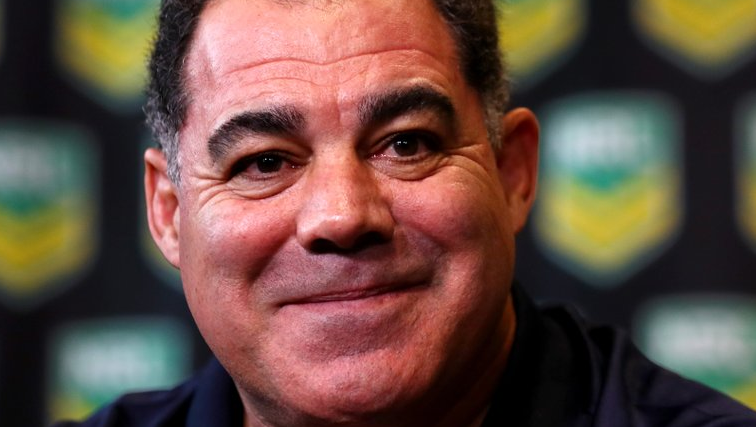 'Everyone' – not just Todd Greenberg – to blame for game's apparent problems says Meninga