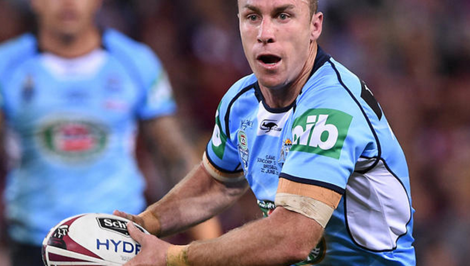 My Blues 17: Maloney, Moylan, Tedesco and Peats to lead Blues to the promise land
