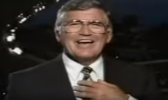 WATCH: The best of Network Ten's golden age of rugby league (with 1989 gag reel)