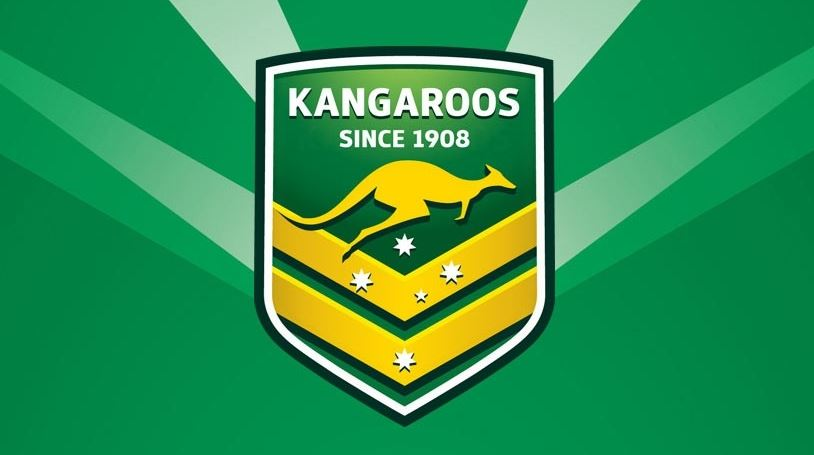 Mal Meninga announces Kangaroos squads for upcoming Tests and World Cup Nines