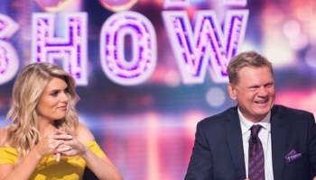 Remembering The Footy Show (when it didn't suck)