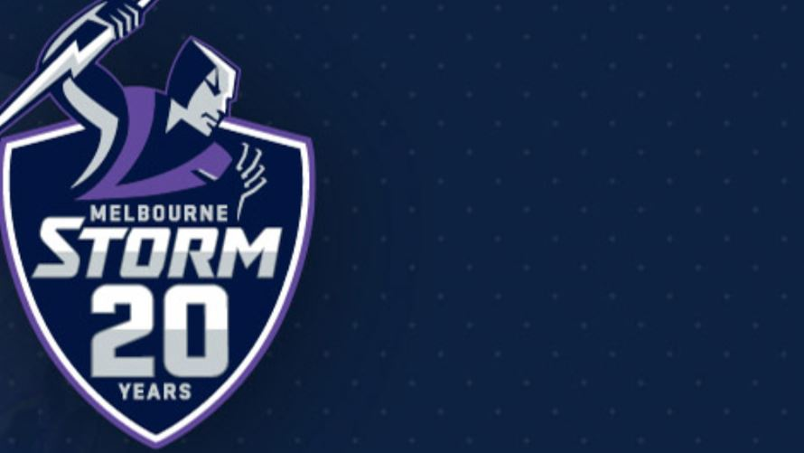 World Club Challenge confirmed for Melbourne