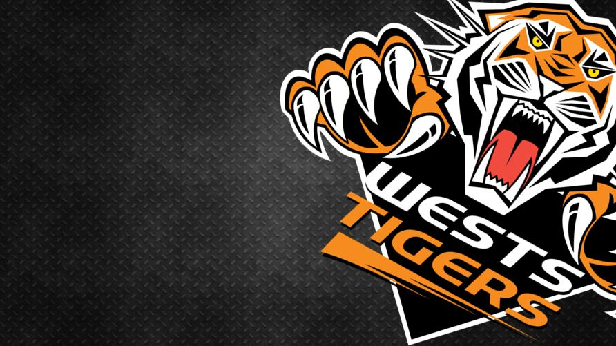 Wests Tigers announce return of Western Suburbs Magpies
