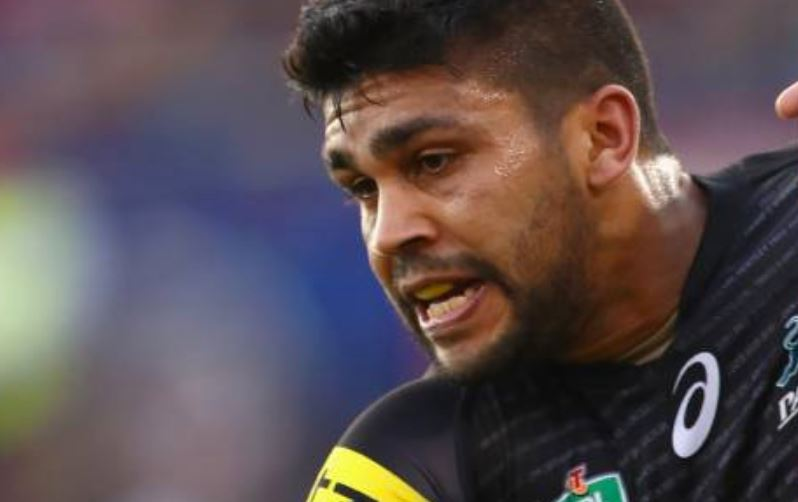 Peachey leaving Penrith, Souths and Cowboys announce huge re-signings