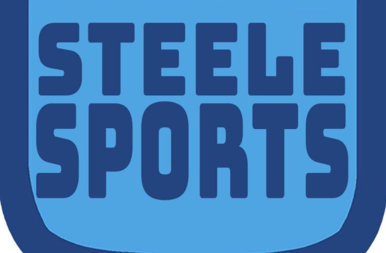 Best team, best callers: Steele Sports returns as the undisputed home of the Intrust Super Premiership
