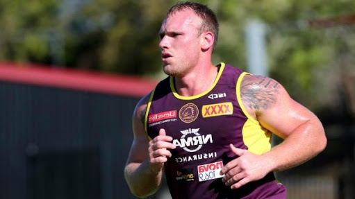 How far is too far? Why social media's rage could make Matt Lodge a victim too