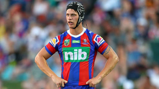 Ponga and RTS shoot to Arthur Beetson Medal lead