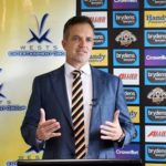 NRL set to hand down salary cap penalties for Wests Tigers deal