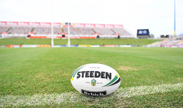 Rugby league wins ratings war against Aussie Rules