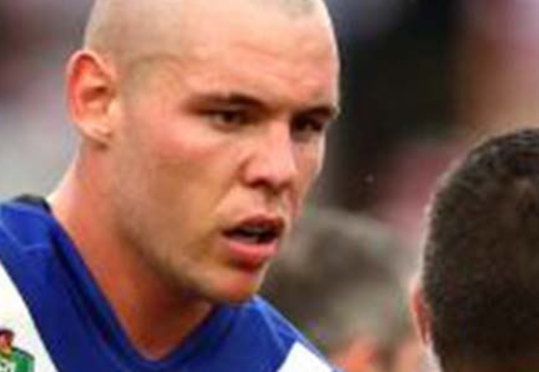 David Klemmer asks for release from Bulldogs: report