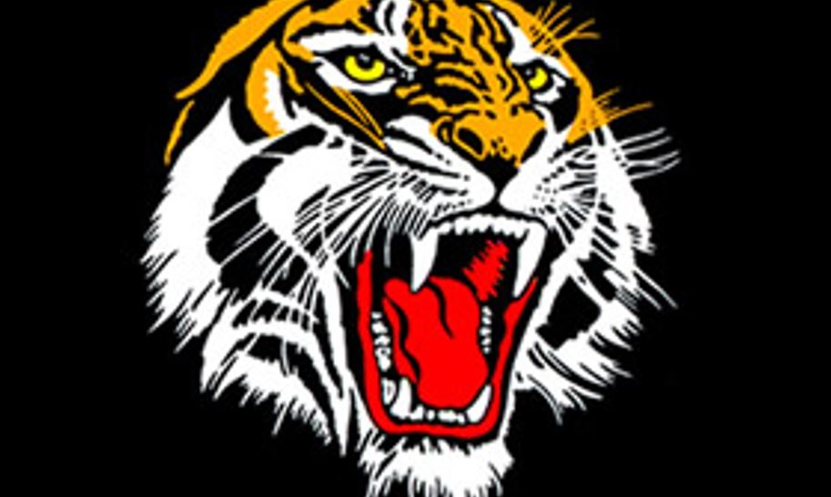 """We all did our best"": Balmain Tigers go into voluntary administration"