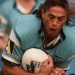 Alphabetical all-time rugby league XVII: N
