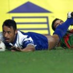 Alphabetical all-time rugby league XVII: U,V,X,Y,Z