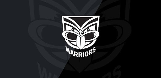 Shaun Johnson has reportedly asked for a release from the Warriors