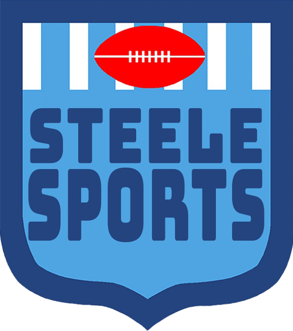 This image has an empty alt attribute; its file name is Steele-Sports-NSWRL-Retro-600x0-c-default-2.png