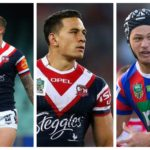 'In the trail of Ponga's stardust': Why Mitchell Pearce will win the 2019 Dally M Medal