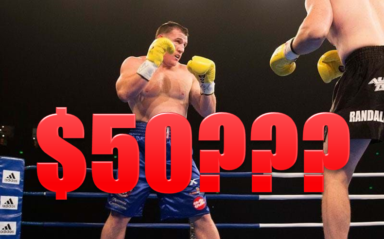 50 things to do around Sydney cheaper than buying the Gallen v Hopoate fight