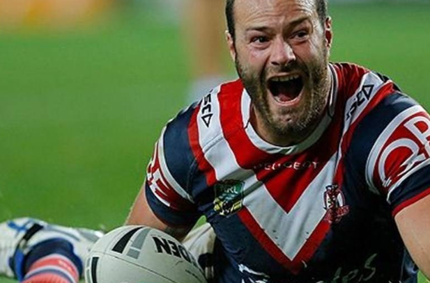 Boyd Cordner open to playing in English Super League
