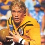Alphabetical all-time rugby league XVII: J