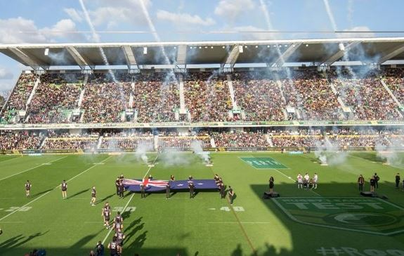 Why the NRL has no choice but to bring the great game of rugby league back to Perth