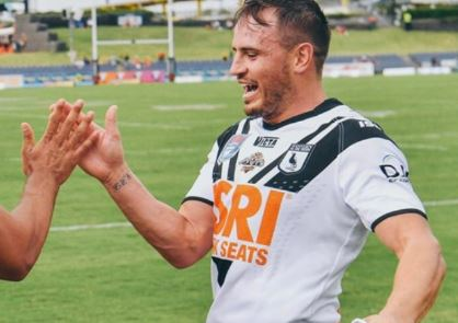 Wests Magpies versus Warriors player ratings: Eisenhuth and Reynolds star