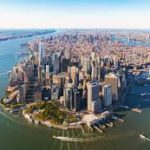 RFL's expansion into New York one step closer after statement