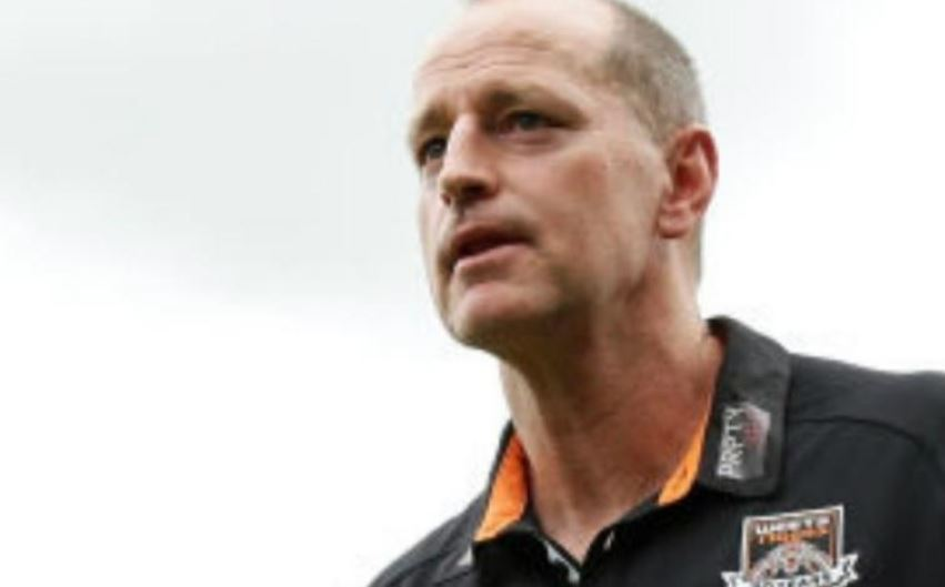 The 123 days, 9426 kilometres of torture that spells doom for Wests Tigers in 2019
