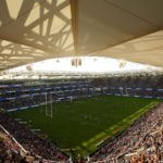 Todd Greenberg confirms NRL is pushing forward with trade window proposition