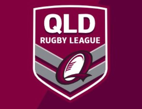 Two Queenslanders to make State of Origin debuts in Game III decider
