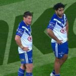 'Easy kill' Bulldogs just what the doctor ordered for battling Broncos: Finch
