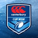 Preliminary final footy comes a weekend early with four teams left standing in the Canterbury Cup