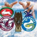 Forgotten rivalry classics: Eight amazing matches to whet your appetite for Week Two of the NRL Finals