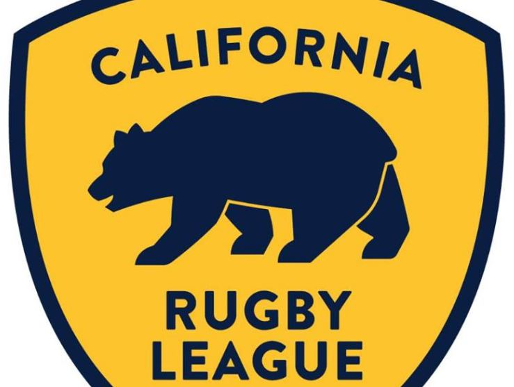 Rugby league is in a Golden State: Our exclusive one-on-one with the head of California Rugby League
