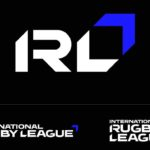 International Rugby League answers your questions