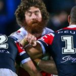Date set for 2020 World Club Challenge between Roosters and St Helens