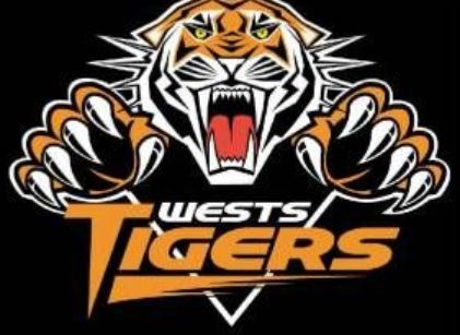 Wests Tigers playmaker charged with domestic violence offence