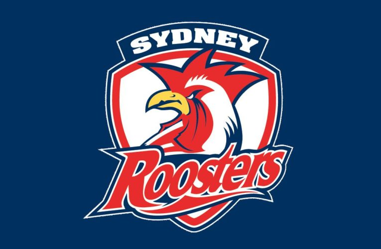 Roosters officially release Latrell Mitchell from final year of his contract