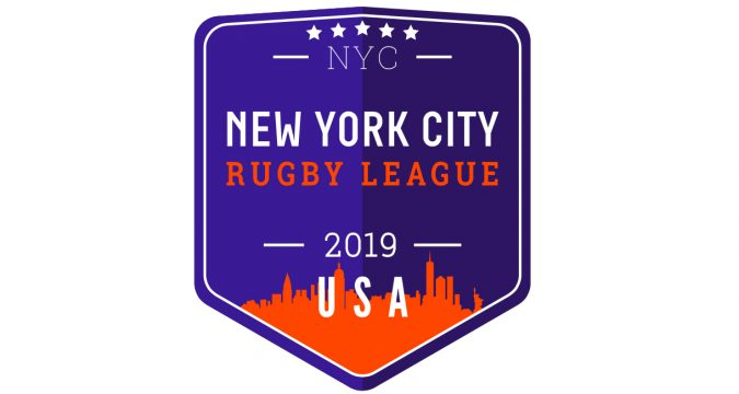 Incoming New York club confirm they have spoken to Israel Folau