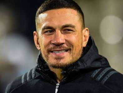 SBW urges Toronto fans to stick with side after back-to-back losses